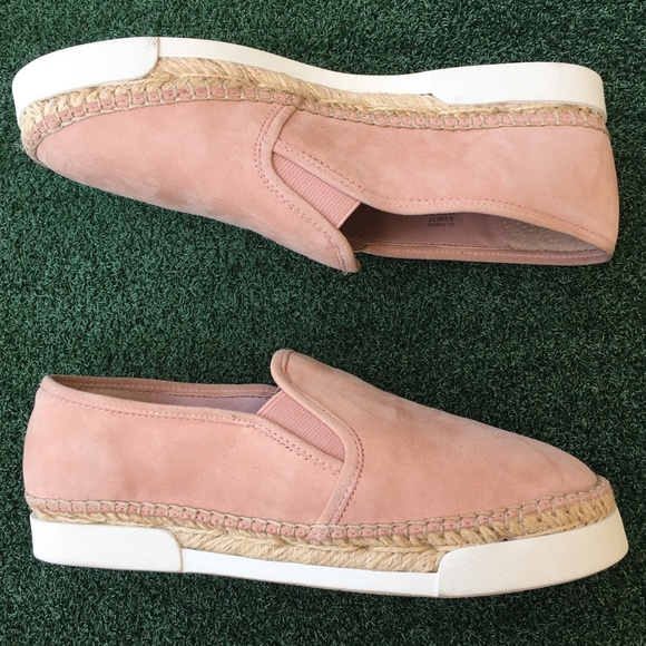 Vince Camuto Shoes | Nwt Vince Camuto